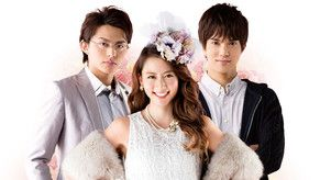 I Am Reiko Shiratori! The Movie
