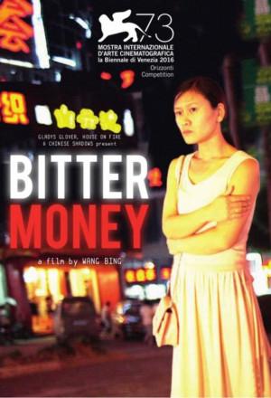 Bitter Money