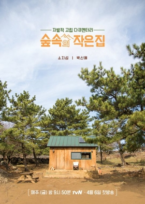 Little House In The Forest (2018)