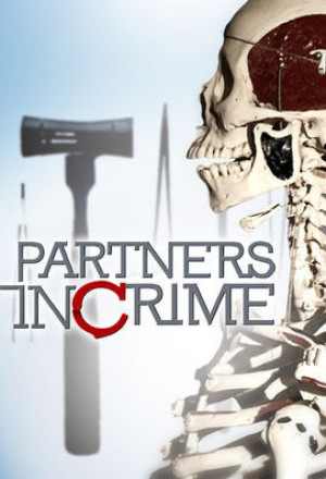 Partners in Crime S2