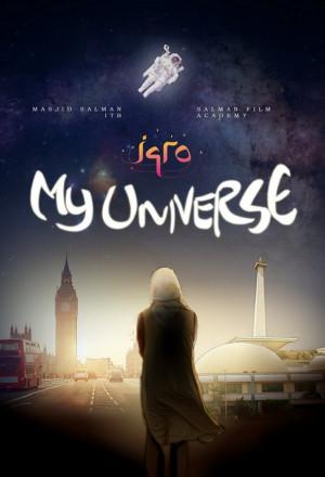 Iqro 2: My Universe (2019)