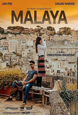 Malaya (2020)