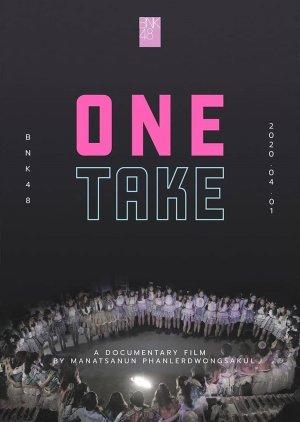 One Take (2020)