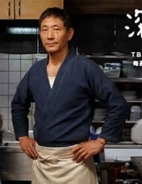 Shinya Shokudo 3
